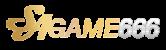sagame666 เว็บคาสิโนออนไลน์ระดับเอเชีย